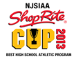 New Jersey High Schools Honored with the ShopRite Cup