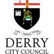Derry City Council Chooses Proclaim