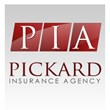 Pickard Insurance Agency Creates Interactive Site