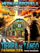 Tierra de Tango to Debut at the Sarmiento Theater in San Juan