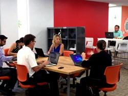 Enerspace Coworking
