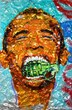 """Art In The Political Debate - """"Words Should Count"""""""