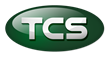 TCS Moves Corporate Headquarters to New Location in Support of Continued Business Expansion