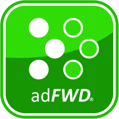 optintelligence launches new app for exacttarget