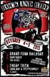 Rock & Ride at Pepsi Thunder Beach Jam October 4-5th