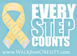 New Jersey Bariatric Center Team Joins the Fight Against Obesity at...