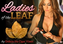 women cigar, female cigar smokers, ladies smoking