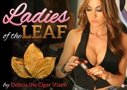 women cigar, female cigar smokers, ladies smoking