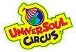 UniverSoul Circus Fuses Pop Culture and International Performances for...