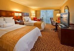 Hotel in Salt Lake City, Salt Lake City hotels, Salt Lake City hotel deal