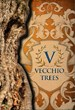 Vecchio Trees logo