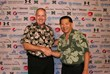 Outrigger Hotels and Resorts Becomes Top-Level Sponsor of UH Athletics