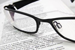 Best Prescription Glasses Discount