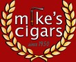 Mike's Cigar Extravaganza Event Set to Ignite December Weekend in...