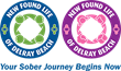New Found Life of Delray Beach is Supporting Programs at The Bridge...
