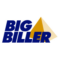 Big Biller recruitment software for applicant tracking