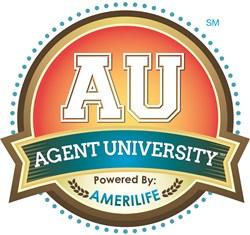 Agent University