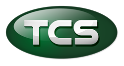 TCS Technologies Cookeville, TN