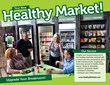 Interested in bringing healthy micro-markets to your office?