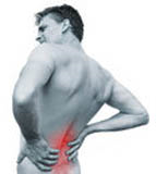 Dr. Allen's Device provides the best treatment for lower back pain and sciatica