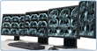 Diversified Radiology of Colorado