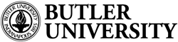 Butler University - Online Certificates