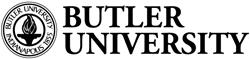 Butler University - Online Certificates