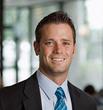 Luke Bradshaw named Director, Marketing & Sales at Taylor-Wharton Cryogenics LLC