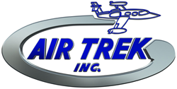 Air Trek, Inc. since 1978.