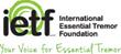 International Essential Tremor Foundation Seeks Grant Proposals