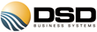 DSD Business Systems Receives Sage North America President's Circle Recognition For Outstanding Achievement