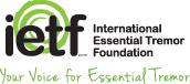 IETF logo