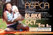 BLAKE performing at our ASPCA Rock n Roll LA Benefit 3  https://twitter.com/blakesparkles