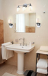 Elk Lighting Newburgh 3-light Bathroom Vanity In Polished Chrome 11272/3