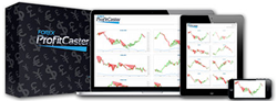 Forex Profitcaster Review