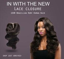 uniwigs.com lace closure