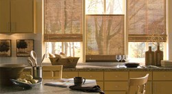 hunter douglas window treatments asheville