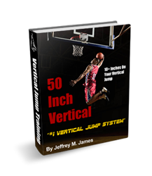 how to increase vertical jump for basketball how 50 inch vertical