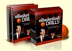 basketball shooting tips how ebasketball drills