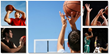 basketball shooting tips ebasketball drills can