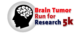 Brain Tumor Run for Research 5k