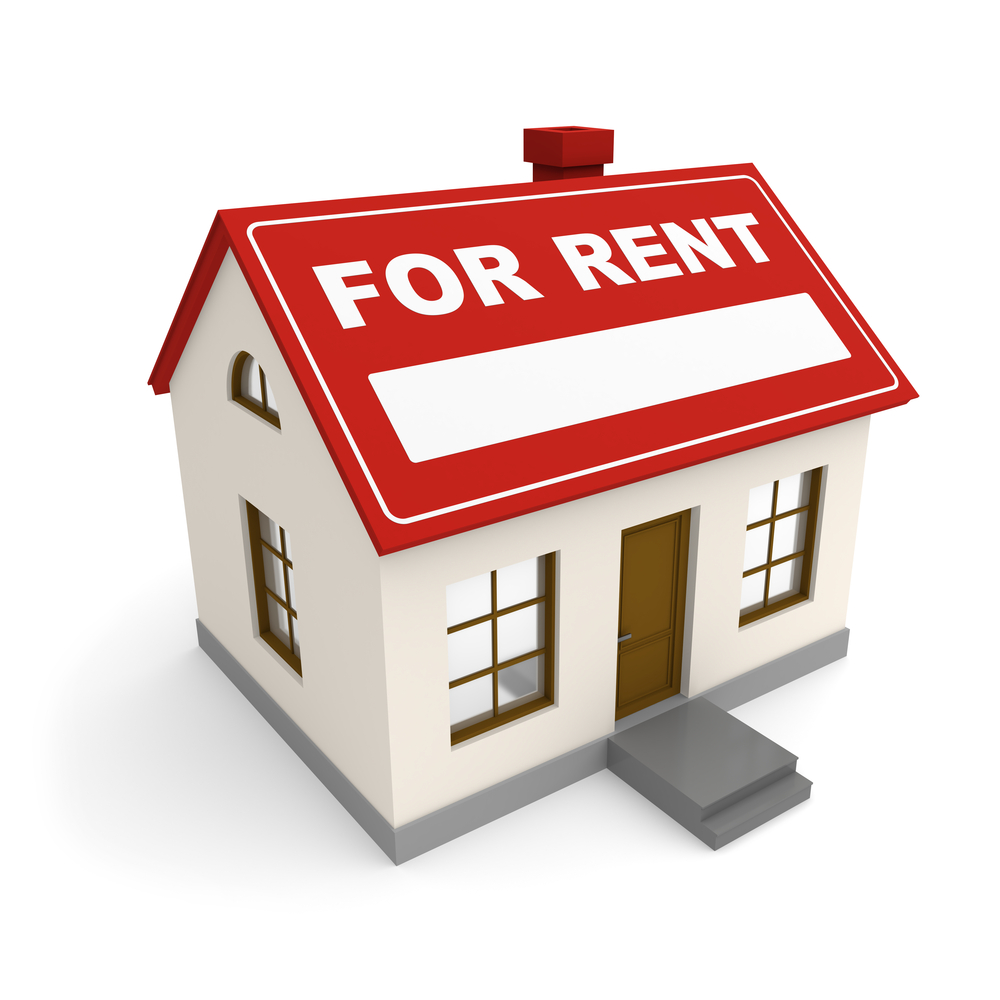 House Rent Com: Looking To Rent In London? Three Tips To Navigate Market
