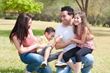 Affordable Homeowner Insurance for Single Family Structures Now Quoted Online at Insurance Website