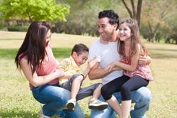 condo insurance quotes | renters insurance quotes