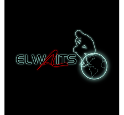 Elwaits, Information Technology, Information Security, Logistics Automation