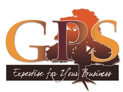 GPS, Expertise for Your Business