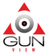 Gunview.com, a New Online Search Tool for Modern & Collectible Firearms, Launched on Sept. 3