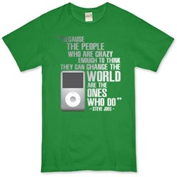 New start up t shirt company is not just for T shirt business start up