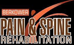Broward County pain clinics