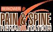 Broward County Pain Clinic, Berkower Pain & Spine, Joins Florida...